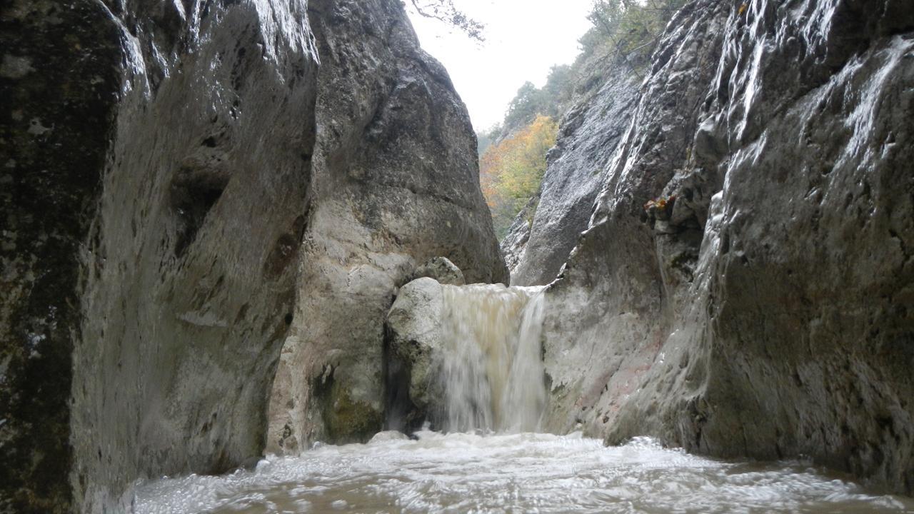 Pan-derneği-tuzla-kanyonu-geçişi-web-duyurular