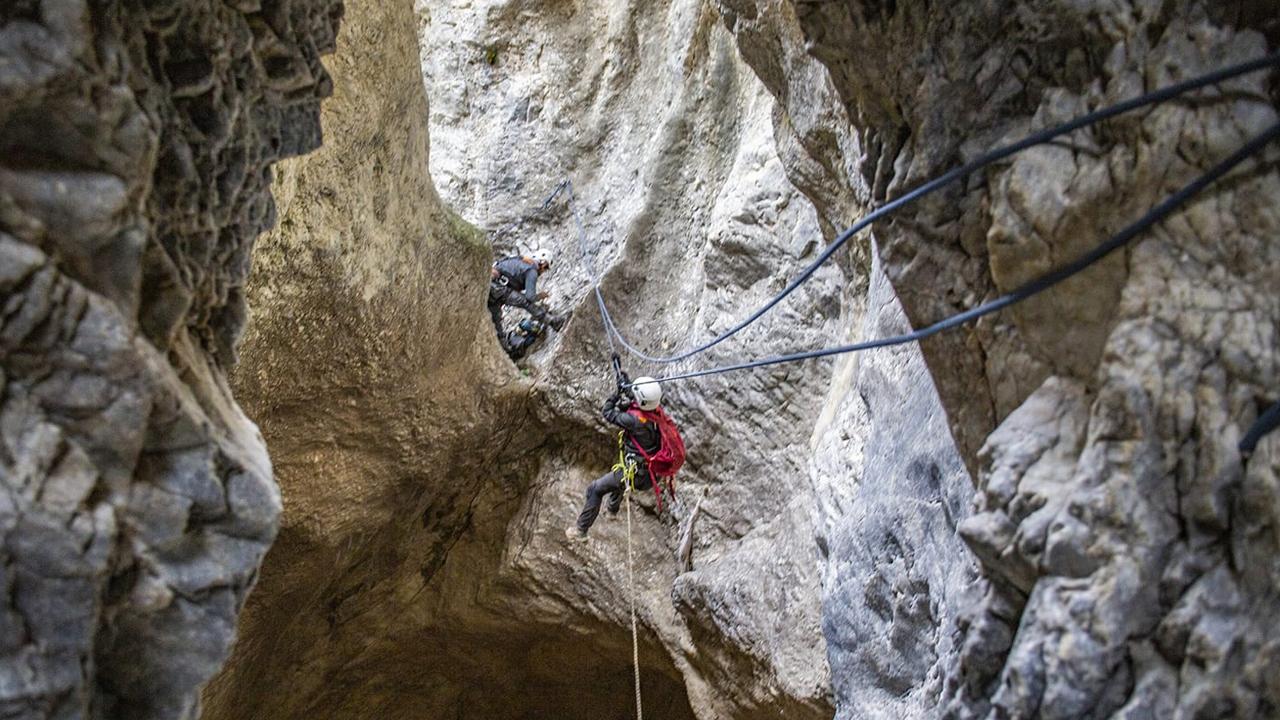 Pan-Derneği-22-Şubat-2020-Kırk-Urgan-Kanyonu-Etkinliği